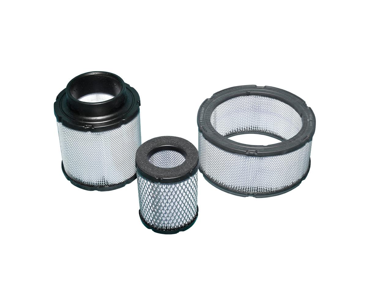 Engine Air Intake Filters, image 3