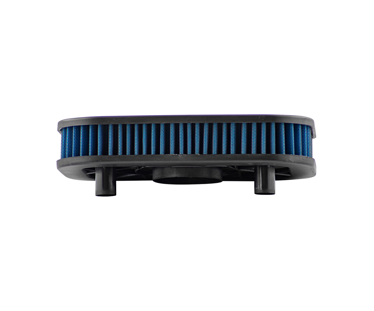 Engine Air Intake Filters, image 5