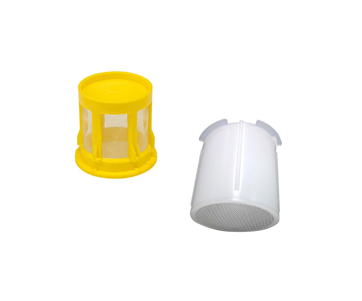 Filtri Serbatoio Acqua, Olio e Refrigerante, immagine 1