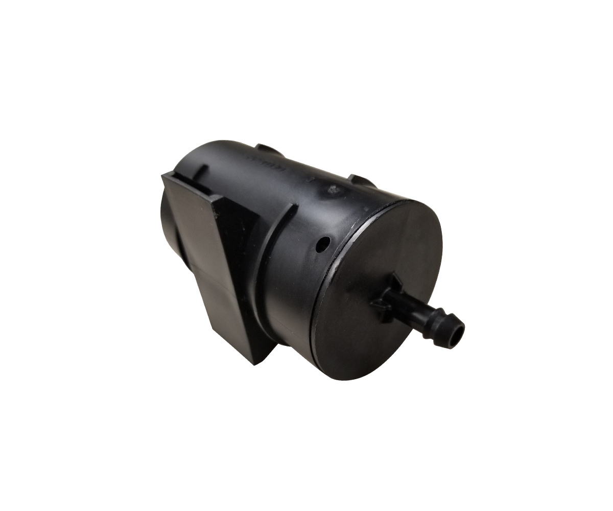 Fresh Air & Carbon Canister Filter, immagine 4