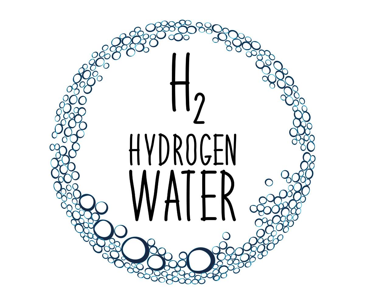 Membrana di Separazione Gas per la Produzione di Idrogeno, immagine 1