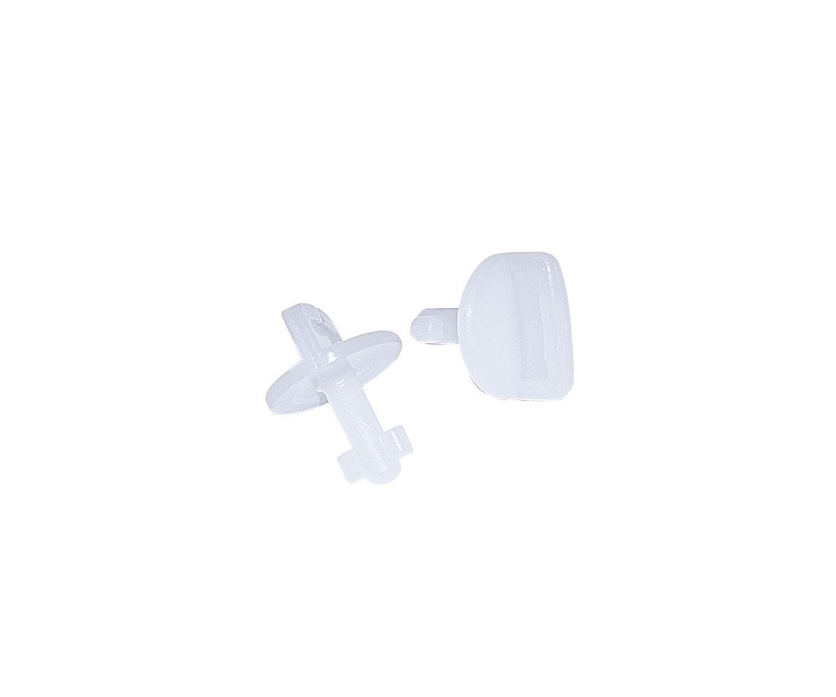 SPM563 Turnbuckles for Masks, image 1