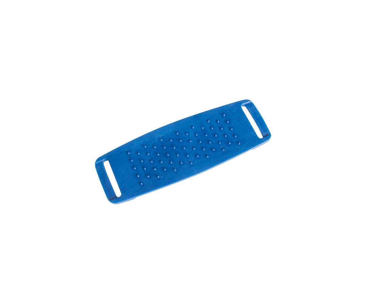 SPM565 Supporto in gomma per elastici, immagine 1