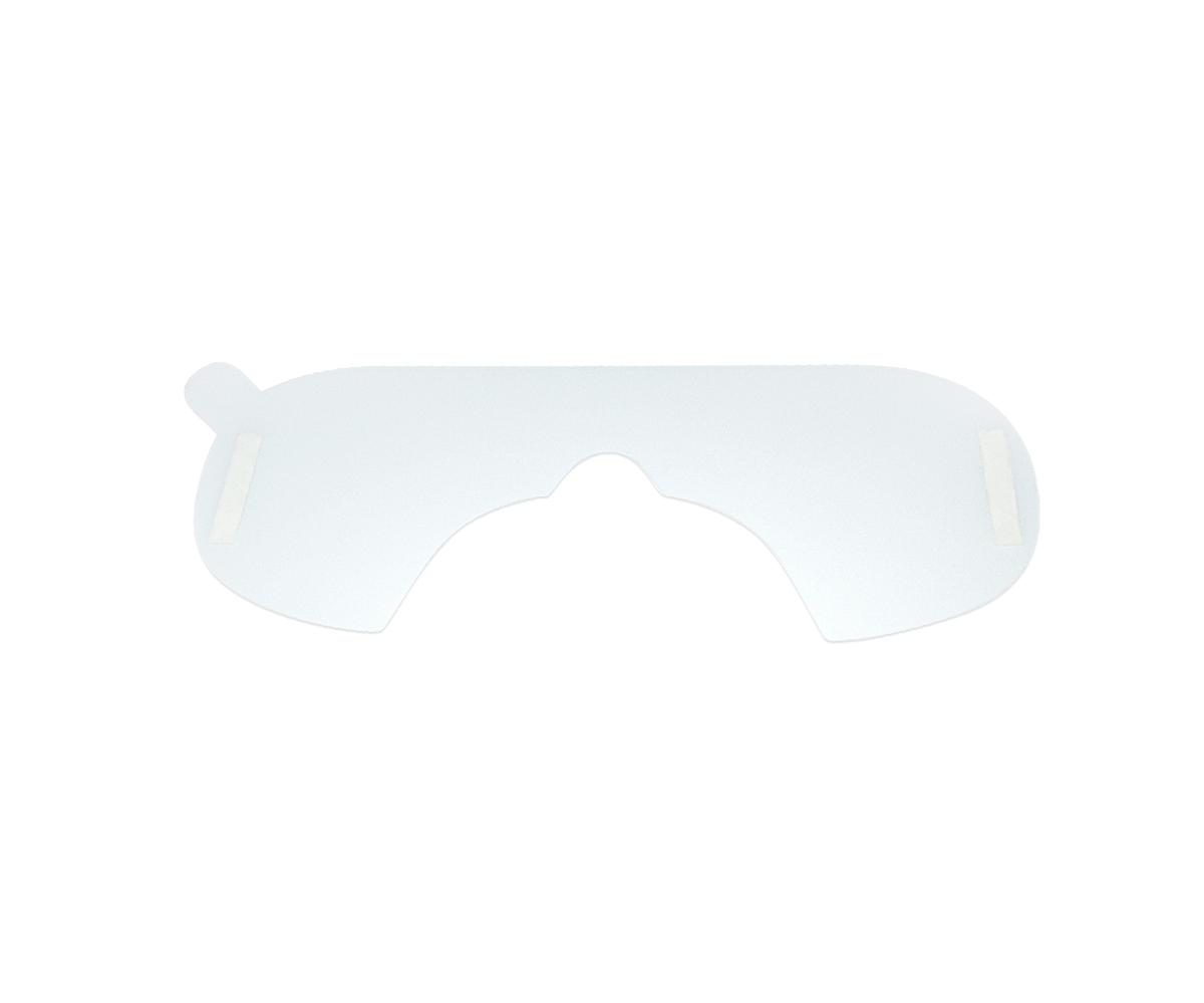 SPM520 Pellicole per visiera per Integra, immagine 1