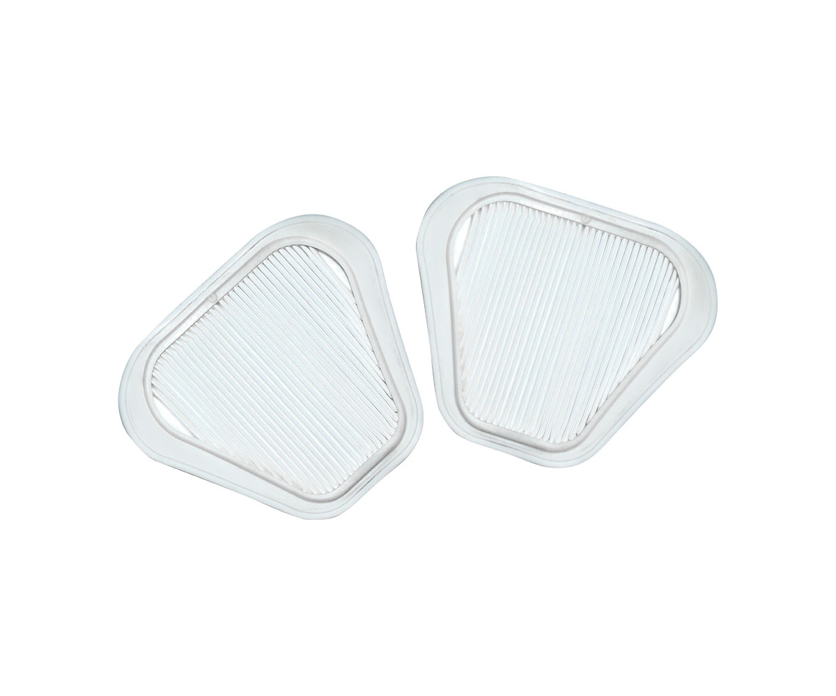 SPM524 Pair of P3 Replacement Filters, image 1