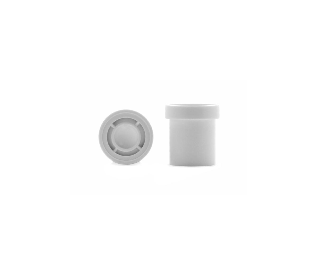 Bacterial Air Vents senza Closing Cap, immagine 2