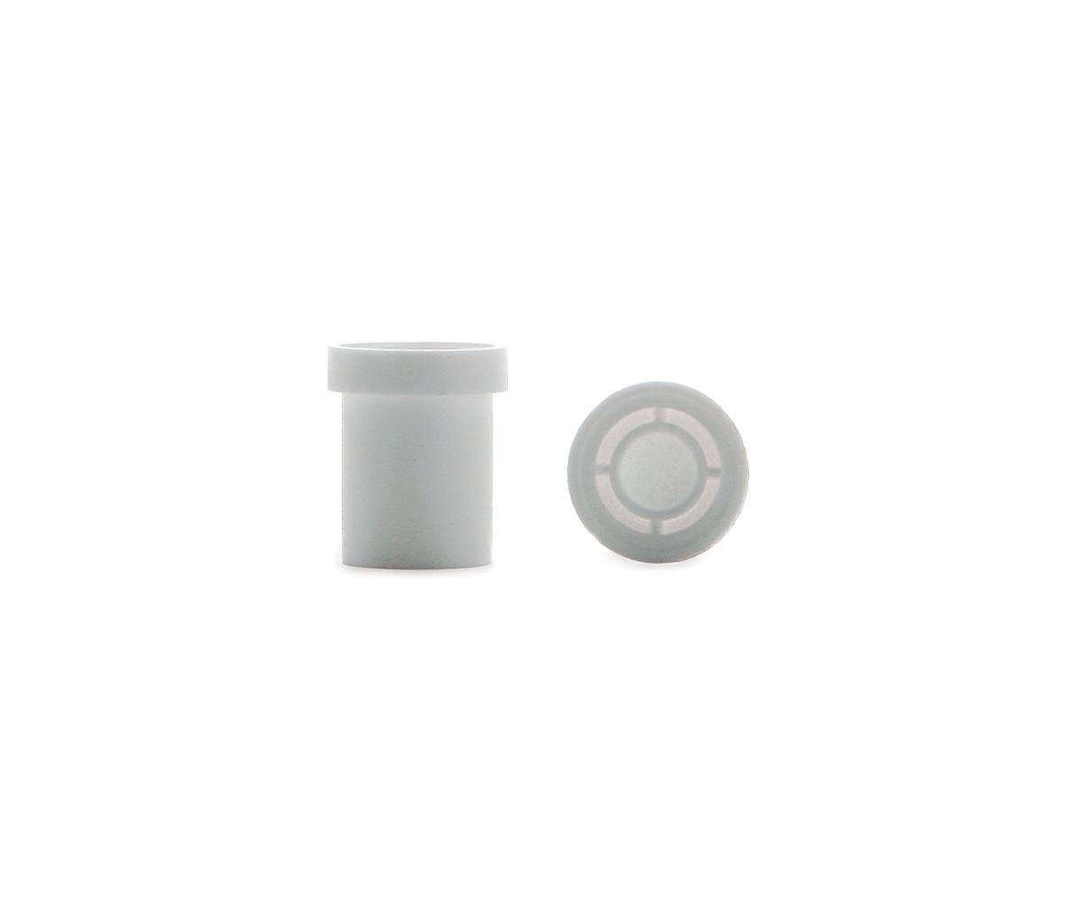Bacterial Air Vents senza Closing Cap, immagine 3