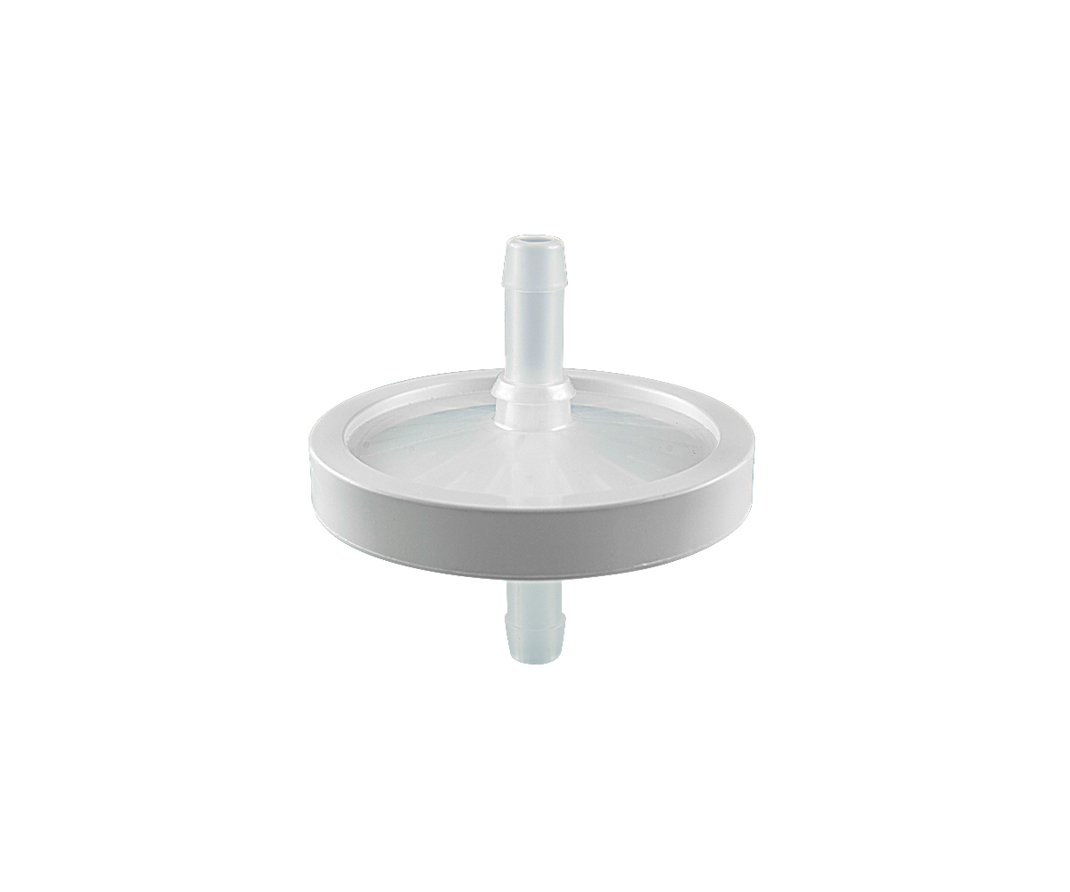 Insufflation/Vent filter, image 5