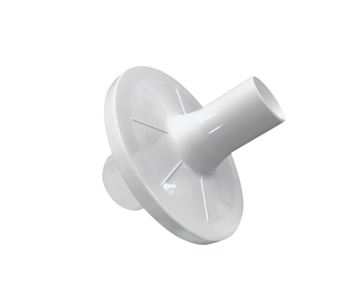 Spiroguard Electrostatic Spirometry filters, image 2