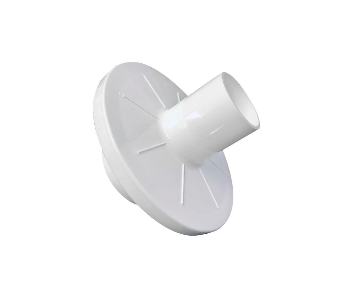 Spiroguard Electrostatic Spirometry filters, image 3