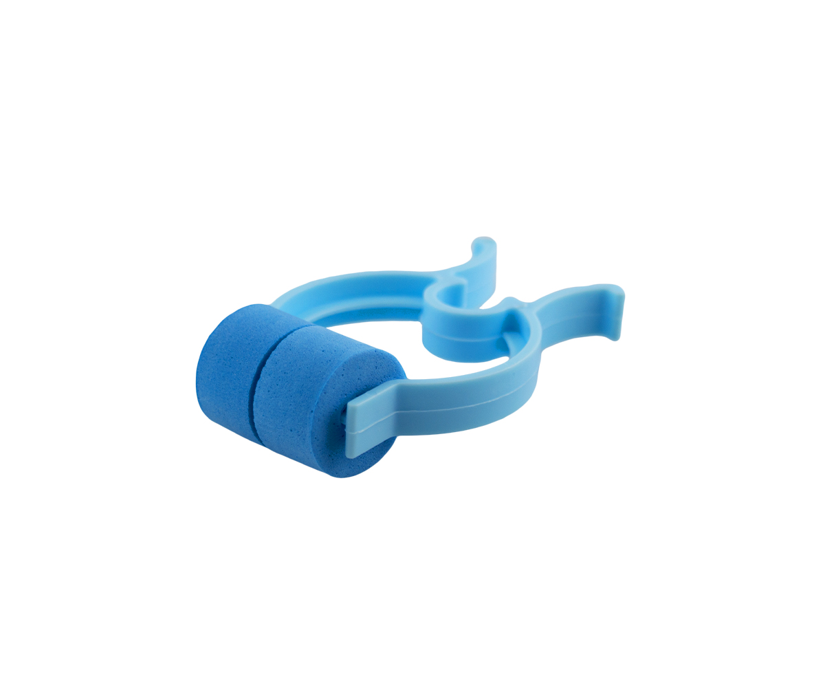 Accessories for Spirometry, image 4