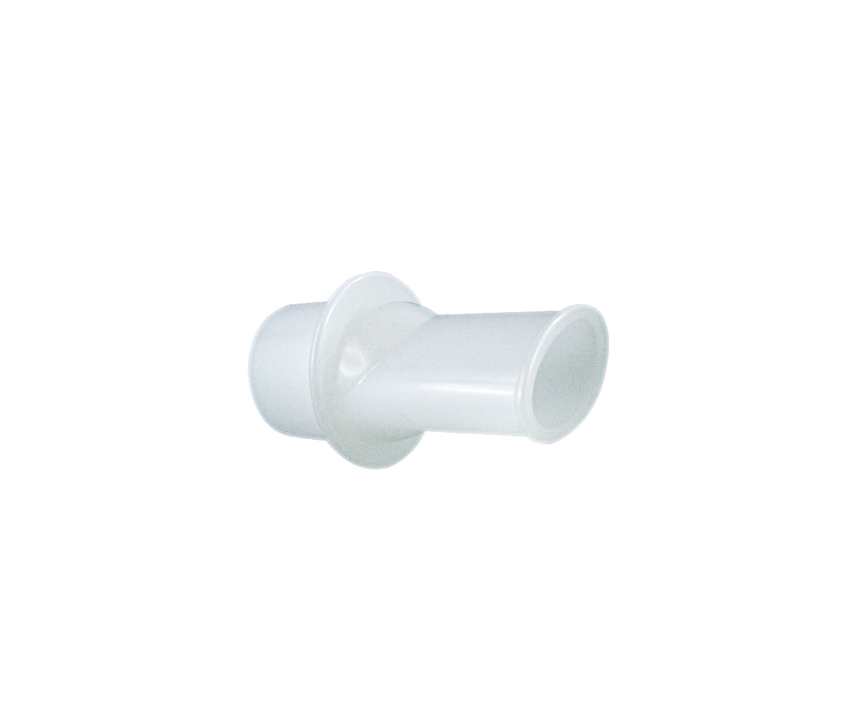 Accessories for Spirometry, image 3