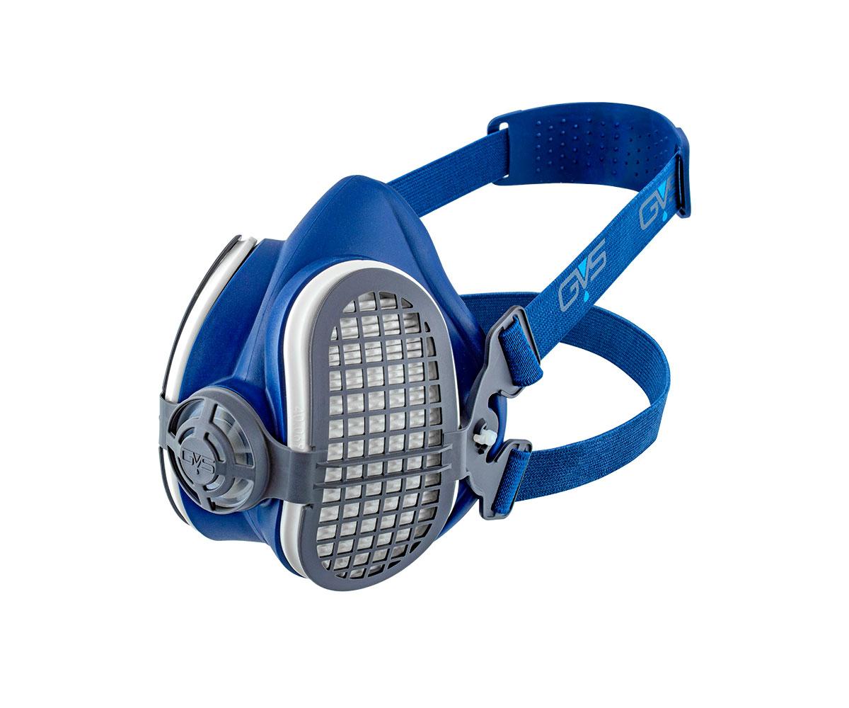 Elipse® P3 Respirator, image 1