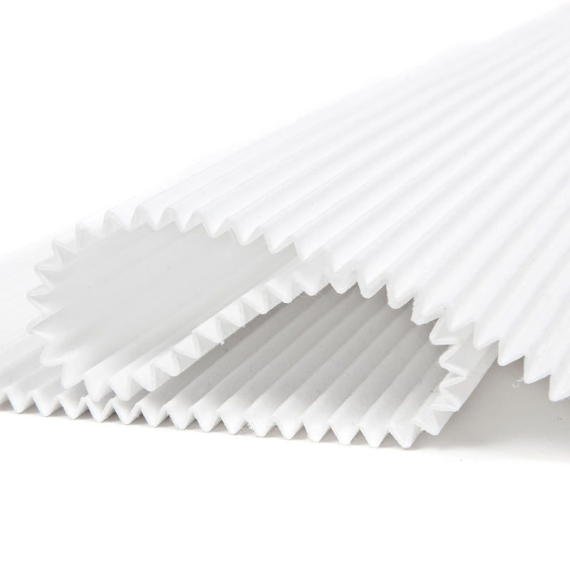 OEM Appliance Filters, image 2