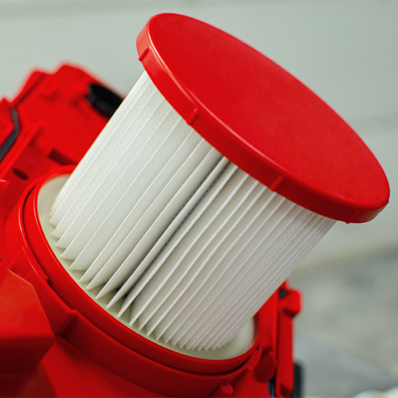 OEM Appliance Filters, image 3