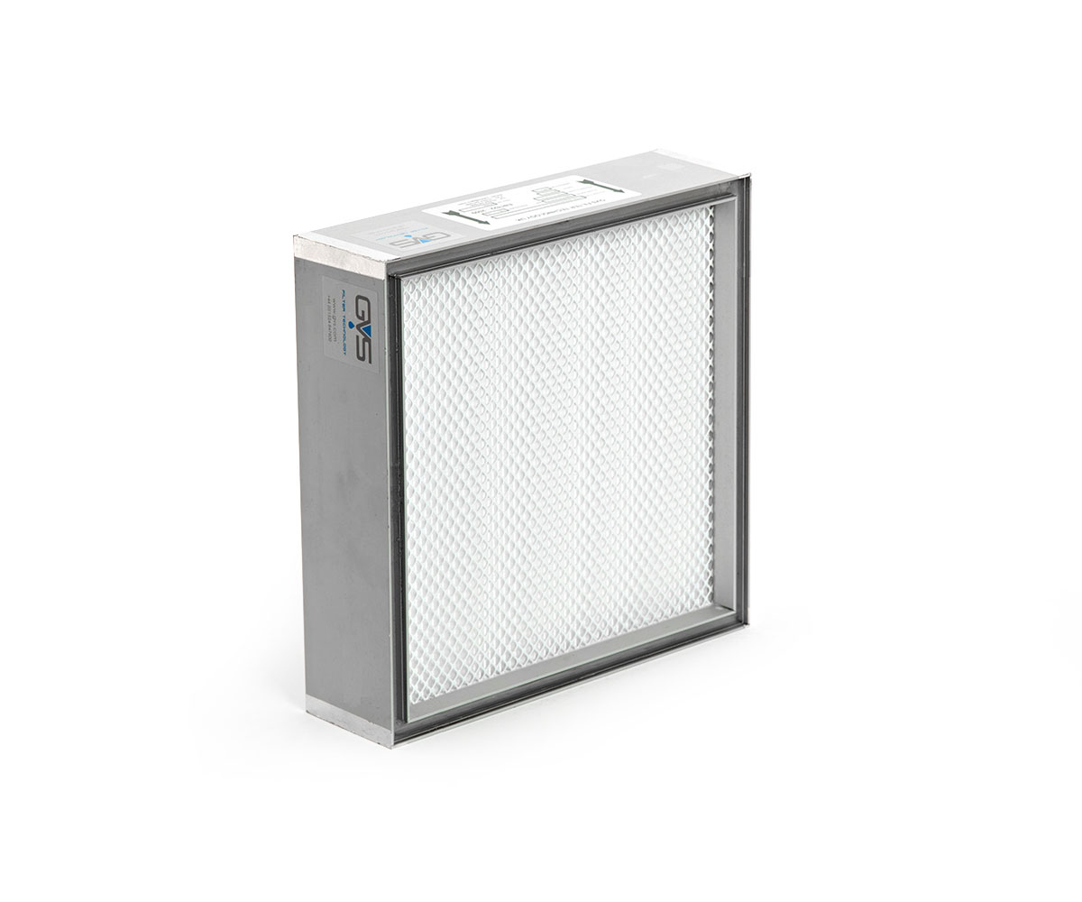 OEM Fume Extraction Filters, image 3
