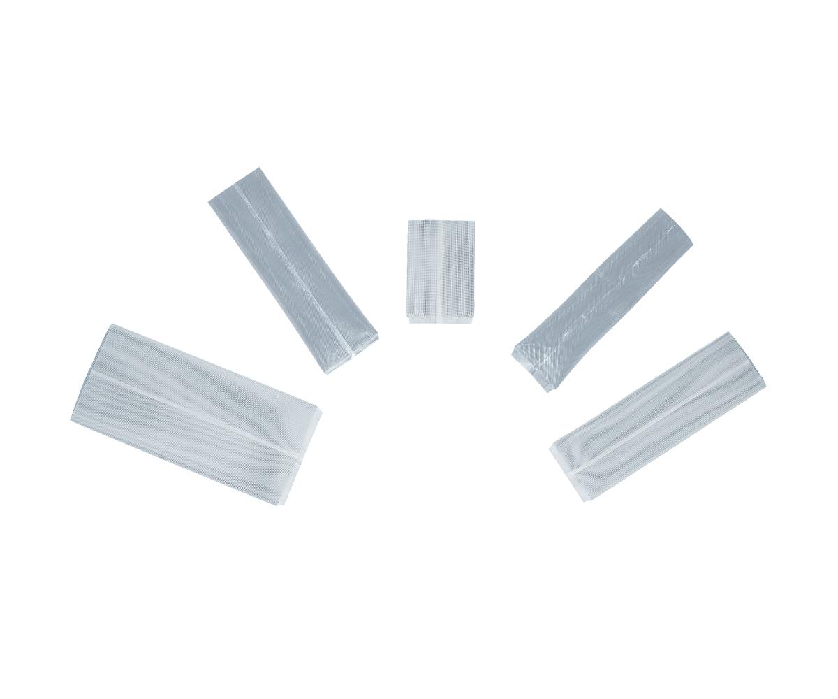 Mesh Sock Filters, image 1