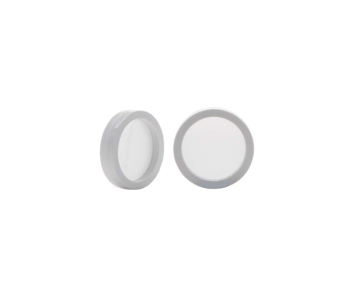 Bicarbonate Cartridge Disc Filters, image 2