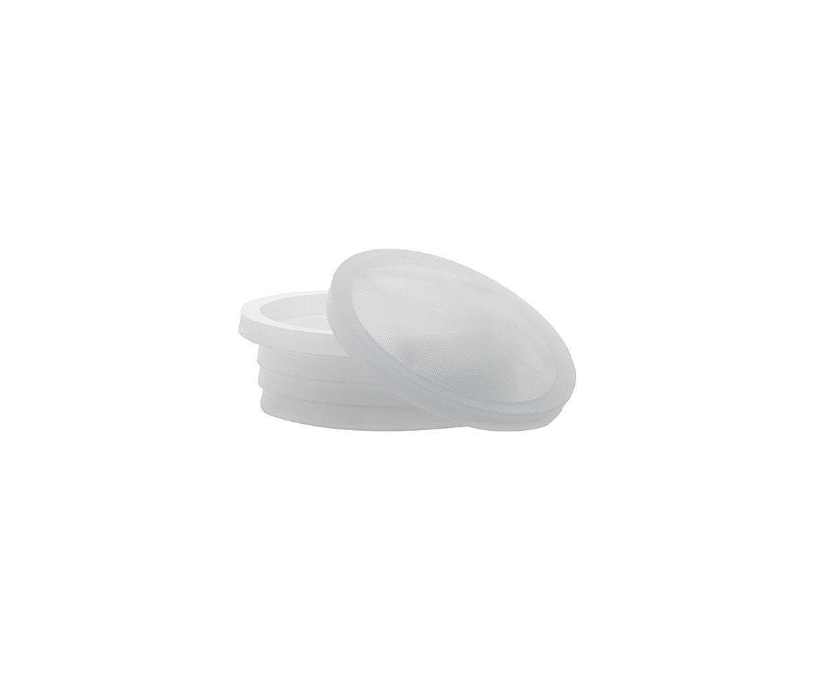 Bicarbonate Cartridge Disc Filters, image 3