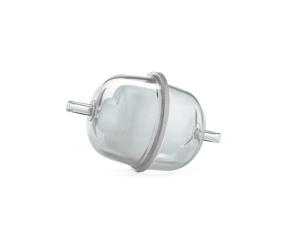 Pressure Monitor Isolator, image 1