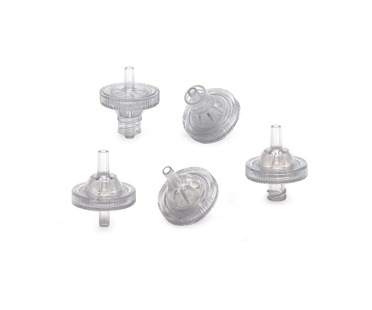 Transducer Protectors Dome Shape, image 1