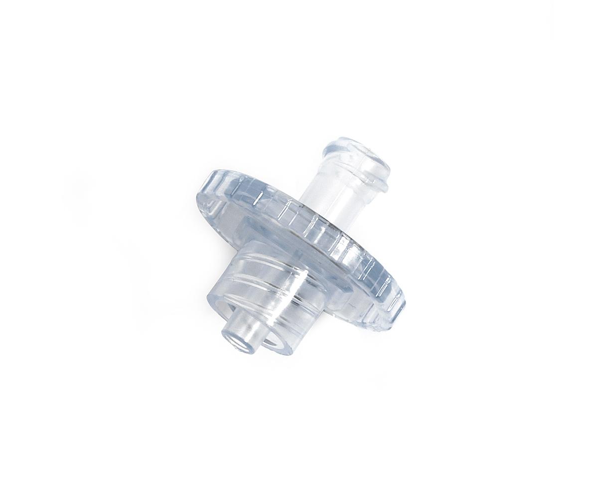 Protezione per trasduttori Forma Piatta, immagine 5