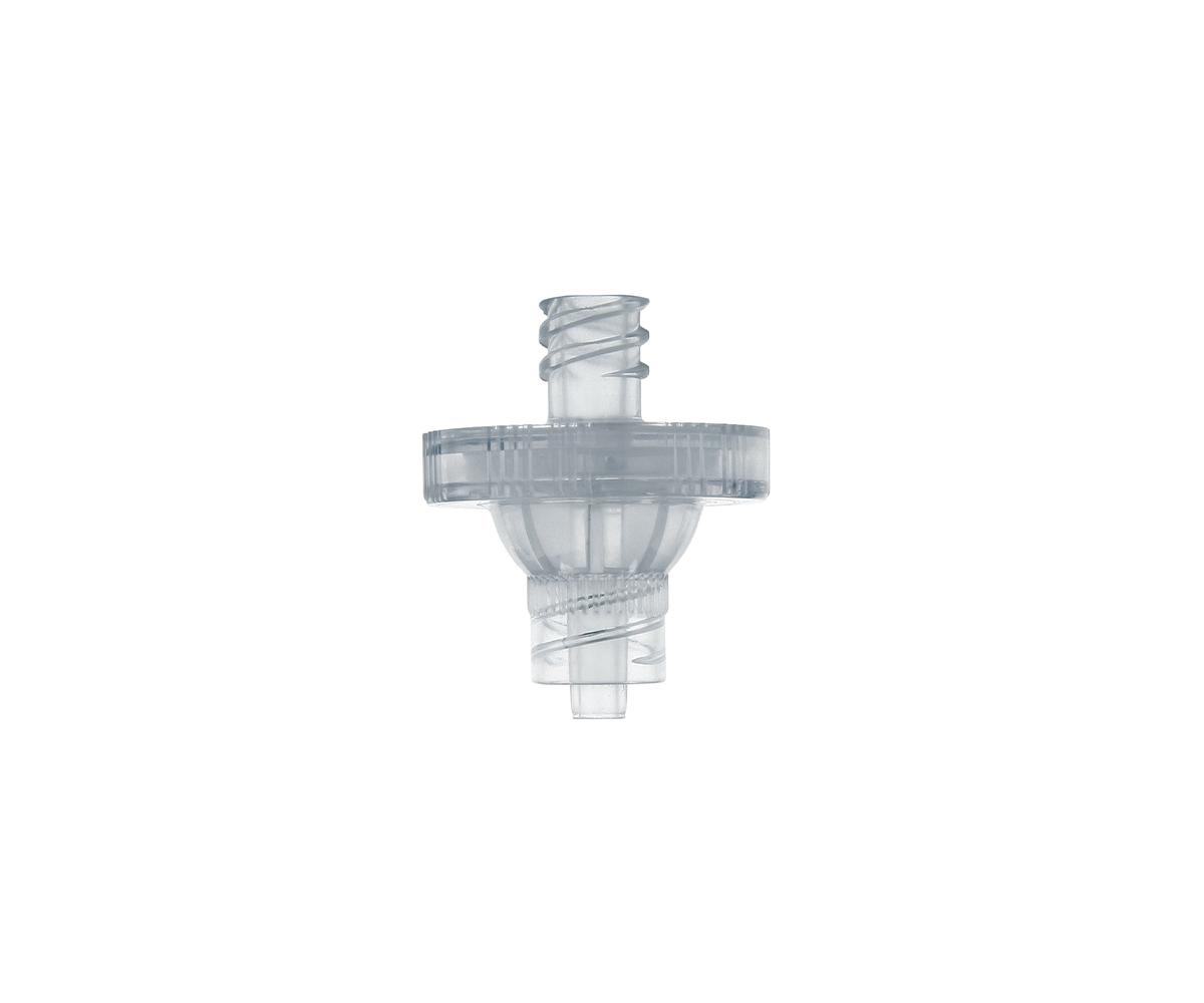 Transducer Protectors Dome Shape, image 2