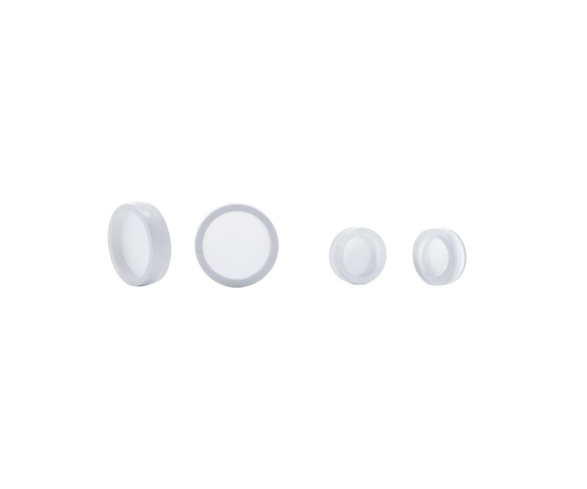 Vents Disc Shape, image 1