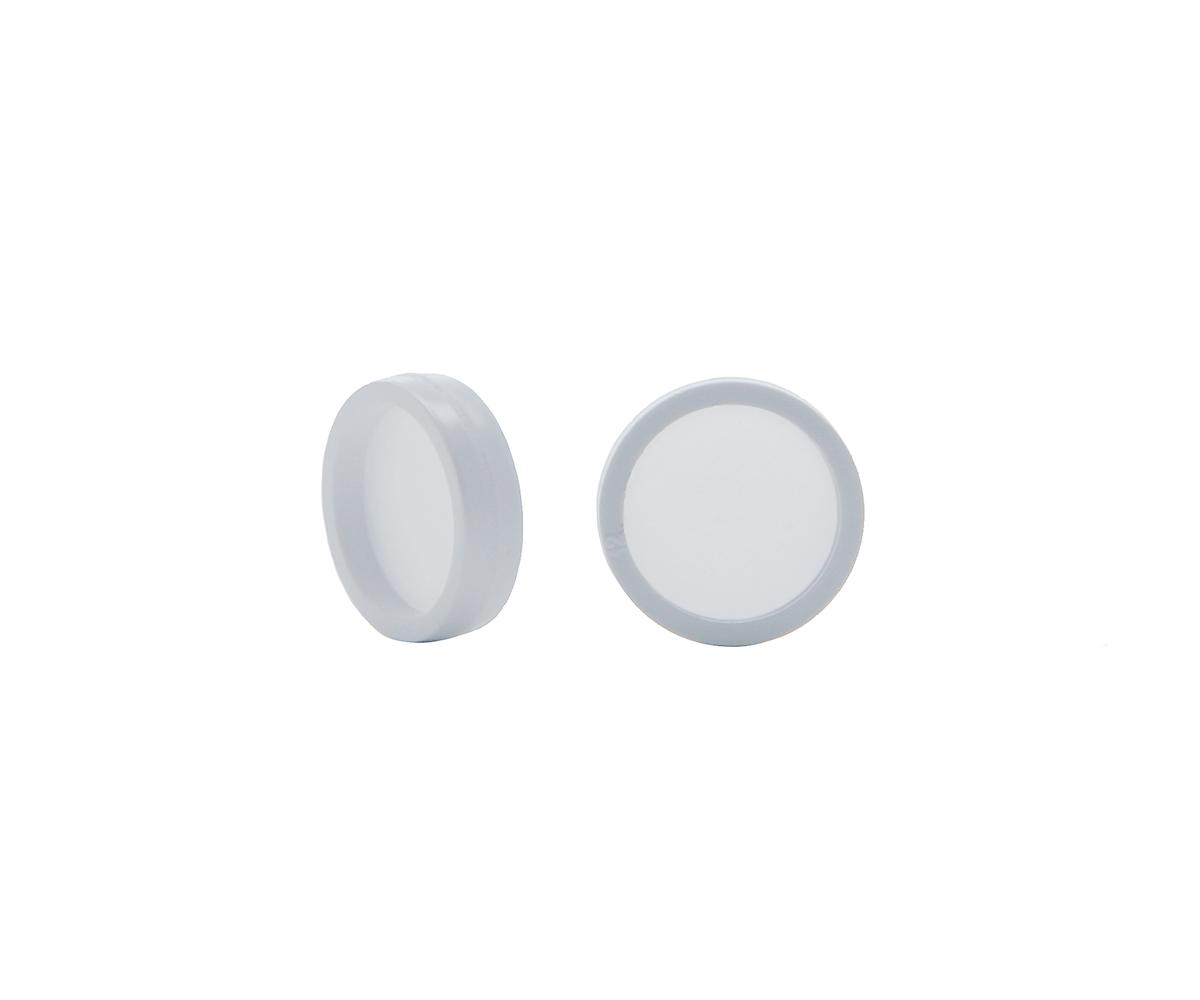 Vents Disc Shape, image 2