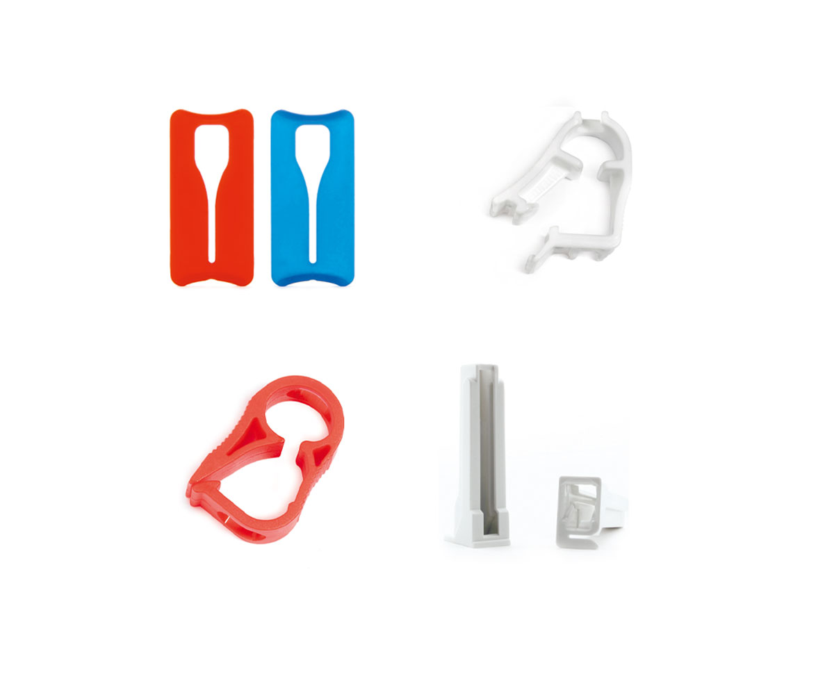 Closure Devices, image 1