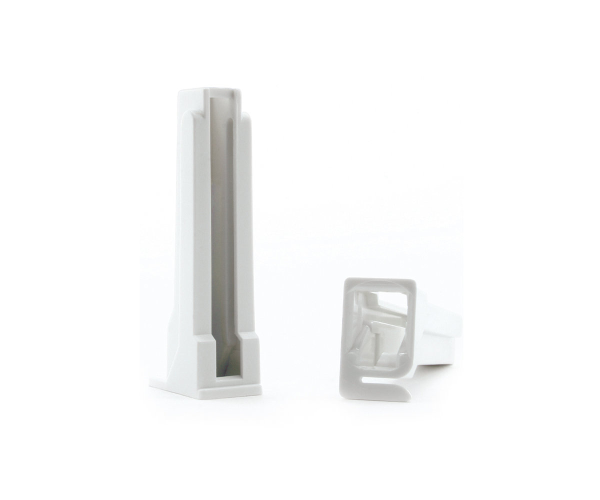 Closure Devices, image 2