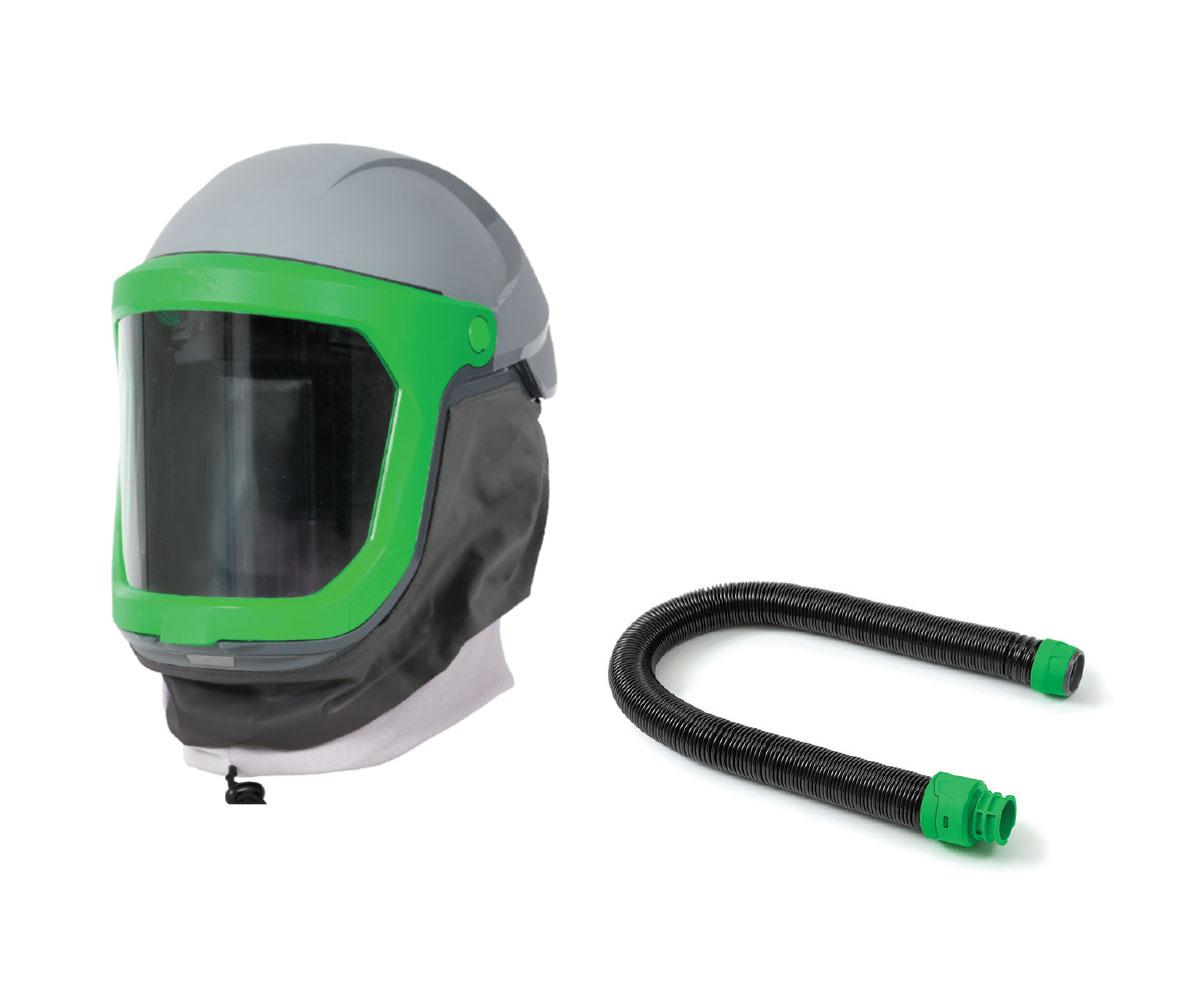 RPB Respiratore Z-Link - Zytec® FR Face Seal, immagine 1